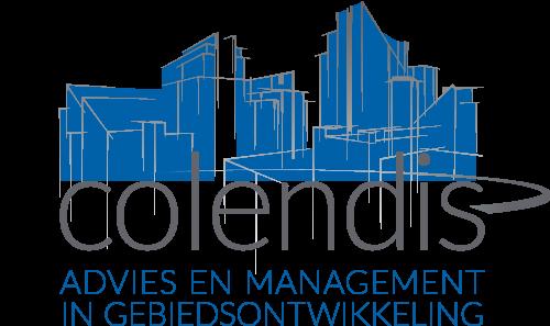 Colendis logo