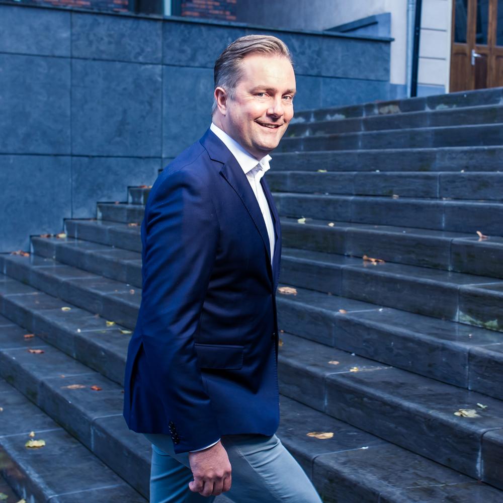 Ivo Heijenrath